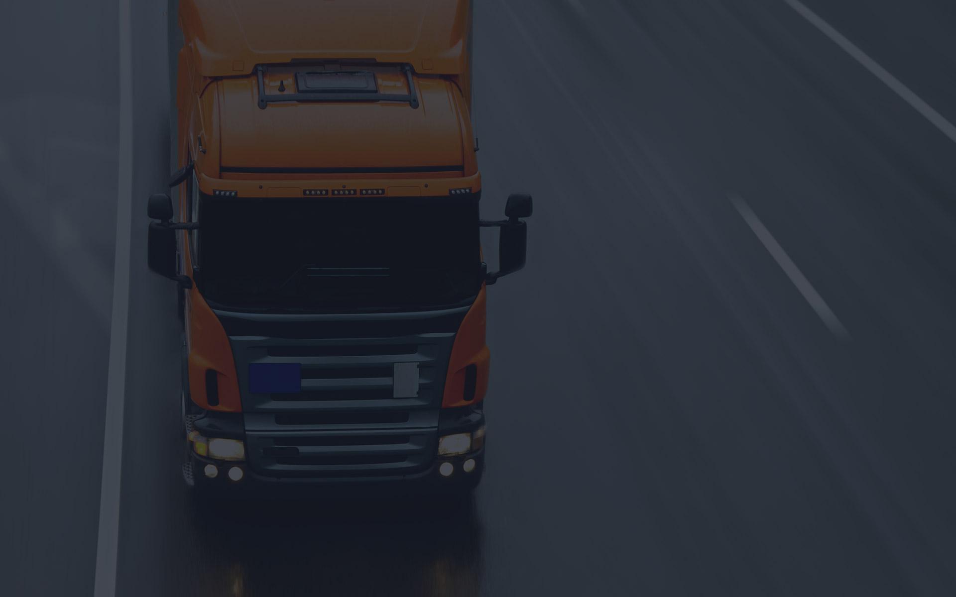 Transete Transportes Seguro